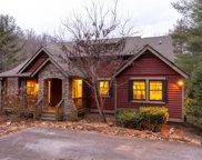 80 Mill Pond Drive, Tuckasegee image