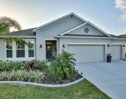 254 River Vale Lane, Ormond Beach image