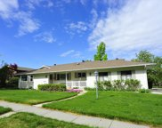 8378 S Supernal Way, Salt Lake City image