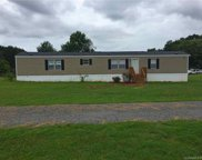 1242  Hines Road, Clover image