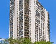 1355 N Sandburg Terrace Unit #1705D, Chicago image