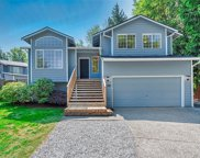 229 90 Ave SE, Lake Stevens image