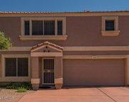 17606 N 17th Place Unit #1048, Phoenix image
