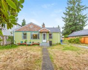 10435 2nd Ave SW, Seattle image
