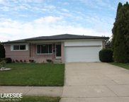 38047 Charwood Dr, Sterling Heights image