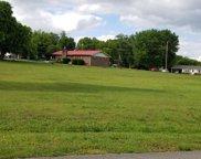 Lot 87 Oliver Drive, Madisonville image