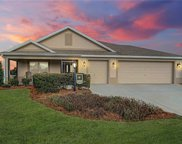 3089 Hutcheson Way, The Villages image