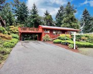 13748 16th Ave SW, Burien image