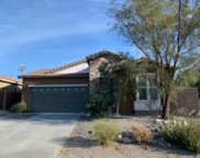 62560 N Starcross Drive, Desert Hot Springs image