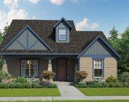 10932 Rochelle Court, Grand Prairie image