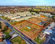 536 Delsea   Drive, Sewell image