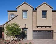 19830 S 185th Place, Queen Creek image