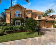 15433 Milan Way, Naples image
