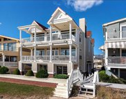 3927 Central Ave Ave Unit #2, Ocean City image