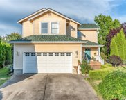 208 Lincoln Cir, Sumas image