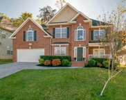 10424 Harrison Springs Lane, Knoxville image