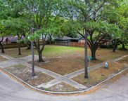 9014 Roos Road, Houston image