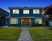 7775 Thornhill Drive, Vancouver image