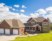 13821 Clydesdale Rd, Rapid City image