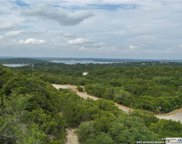 645 Damar Dr, Canyon Lake image