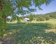 1107 McCammon Rd, Knoxville image