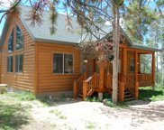 6385 S Forest, Kamas image