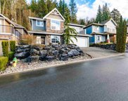 50354 Adelaide Place Unit 10, Chilliwack image