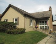 1735 North Thatcher Avenue, Elmwood Park image