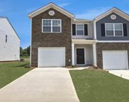 306 Sea Isle Court, Greer image