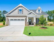 1206 Valley Dale Drive, Fuquay Varina image