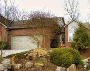 1540 Village Court, Evansville image