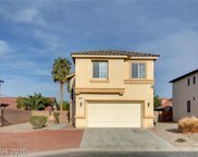 5942 SILVER TRACE Court, Henderson image