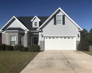 2706 Canvasback Trail, Myrtle Beach image