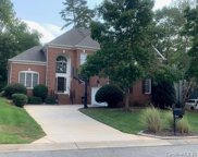 18316  Turnberry Court, Davidson image