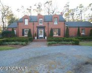 336 W Renovah Circle, Wilmington image