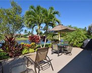 6081 Forest Villas Cir, Fort Myers image