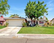 68180 Empalmo Road, Cathedral City image