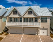 296 Milestone Drive Unit #542 A, Inlet Beach image