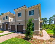 6231 SE Portofino Circle Unit #1305, Hobe Sound image