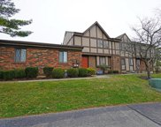 7556 Chateau  Court, West Chester image