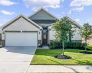15615 Clearwater Bend Drive, Houston image