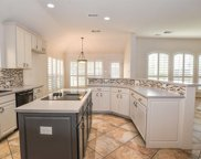 904 Blue Jay Lane, Coppell image
