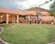 2003 W Morning Vista Lane Unit #Phoenix, Phoenix image