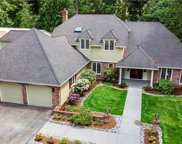 14320 172nd Ave NE, Redmond image