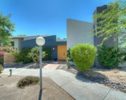 2130 S PALM CANYON Drive, Palm Springs image