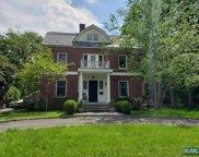 390 Harland Avenue, Haworth image