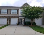 340  Battery Circle, Clover image