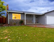 1139 Hunterston Place, Cupertino image