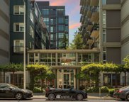 2717 Western Avenue Unit #PH14, Seattle image