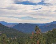 6 Turret Peak Trail, Pine image